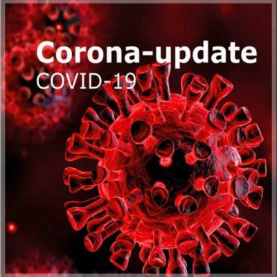 Corona update Koninklijke Fanfare U.L.T.O.