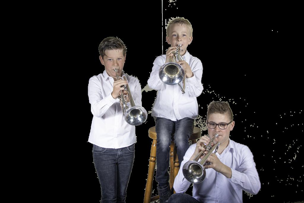_Trompetten_Trio