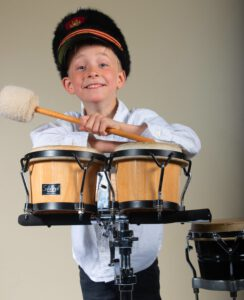 muziekonderwijs_1