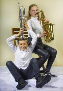 muziekonderwijs_2_kl