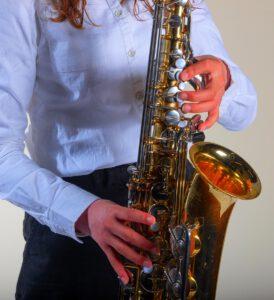 muziekonderwijs_4_kl